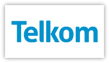 Telkom Group South Africa