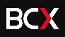 BCX South Africa