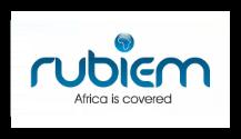 RubieM Consulting