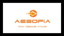 AESOPIA