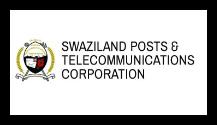 Swaziland PTC
